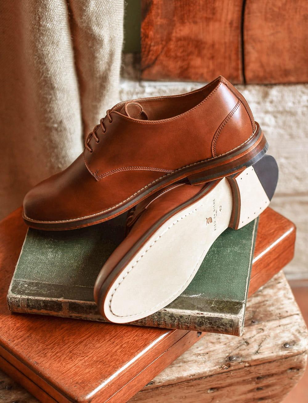Bonbout Homme Chaussure Chaussure Homme Chaussure Homme Bonbout Bonbout Chaussure Bonbout Chaussure Homme Bonbout rBdexCo