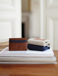 Gift box - Card holder