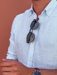 Sunglasses - REZIN