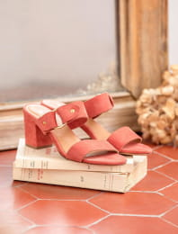 Slipper Genna - Tile