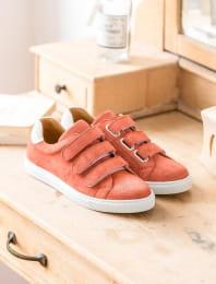 Sneakers - Tile