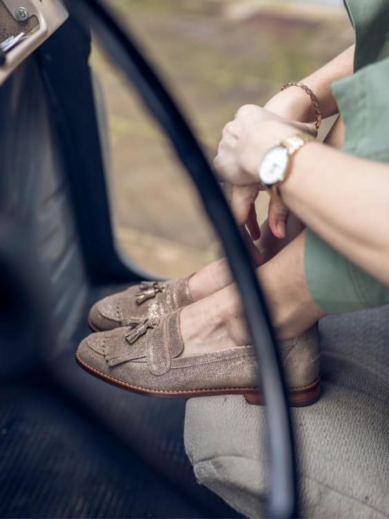 Pour-4-images-Celine-focus-chaussures-21.jpg