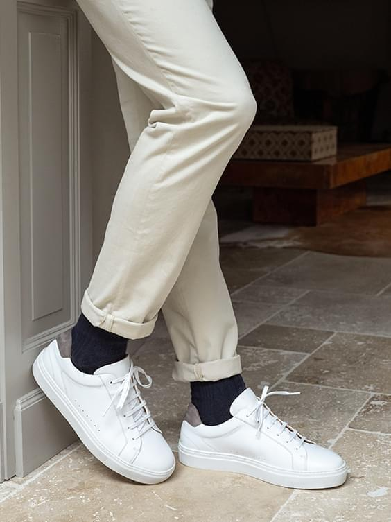 Sneakers-lookbook-homme1.jpg