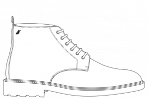 Chukka Commando